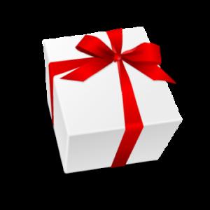 ribbon_box-360x360